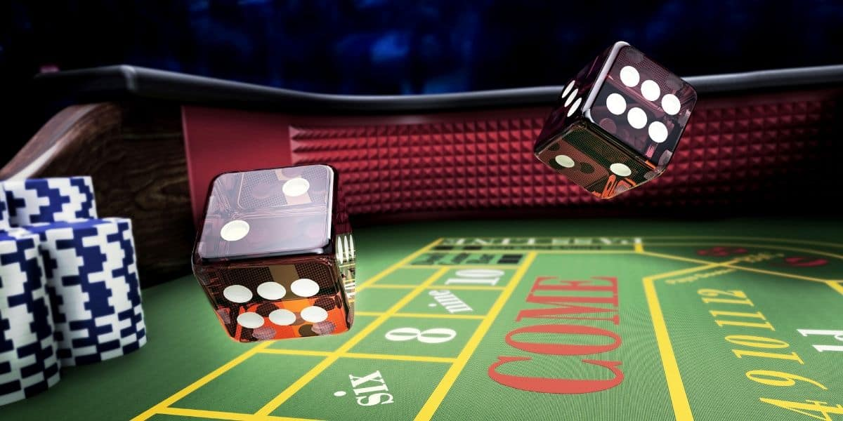 Fun Casino Games Online